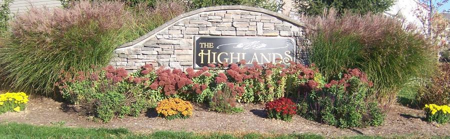 highlands-entrance-picture